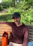 Adam, 31  , Eimsbuettel