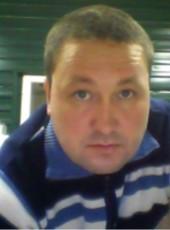 denis, 41, Russia, Novocheboksarsk