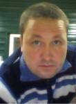 denis, 41  , Novocheboksarsk