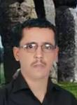 عبد الرحمن, 18  , Mecca