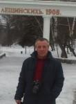 Sergey, 65  , Sumy