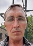 Vitaly Holm, 47  , Hamburg