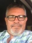 Gustavo, 59  , Athens