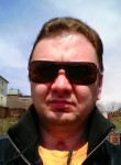 Denis, 38  , Vilyuchinsk