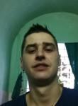 Ilyukha, 27, Chernihiv