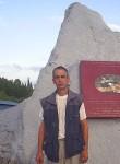 stas, 52  , Gorno-Altaysk