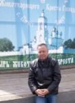 Yuriy Osipov, 68  , Aleksandrov