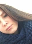Alina , 18, Blagoveshchensk (Amur)