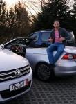 Alain, 30  , Asnieres-sur-Seine