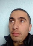 Mukhammad ali, 24  , Aksu (Ongtustik Qazaqstan)