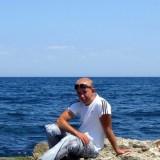Sergey, 28  , Starokostyantyniv