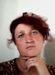 Lena, 31  , Cherlak