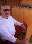 Dmitriy, 55  , Egorevsk