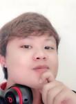 Danny, 22, Zhongshan