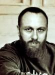 Vladimirovich, 37, Moscow