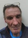 Andrey Dorokhov, 51, Birobidzhan