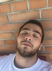 ivan, 25, Russia, Sofrino