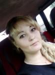 Kristina, 27  , Khotynets