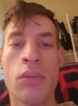 Florian, 33  , Perigueux