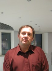 Vadim Svechkin, 51, Russia, Petrozavodsk