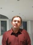 Vadim Svechkin, 51  , Petrozavodsk