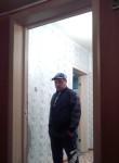 Ilfat, 28, Chelyabinsk