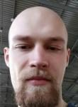 Дмитрий, 26 лет, Санкт-Петербург