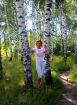 Svetlana, 40  , Kasimov