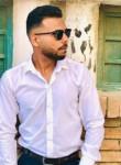 Mostafa 😎, 25  , Port Said