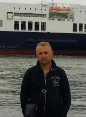 Bogdan, 34, Україна, Львів