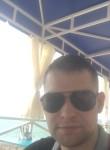 Artyem, 28, Moscow