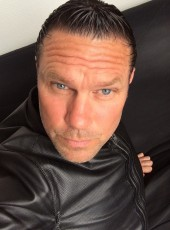 David , 45, France, Faches-Thumesnil