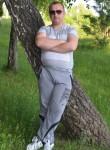 Evgeniy, 43  , Voronezh