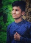 nikky, 18, Bilaspur (Chhattisgarh)