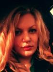 Anastasia, 27, Tula
