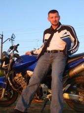 dmitriy, 46, Russia, Saint Petersburg