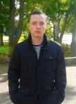 Sergey, 32, Polatsk