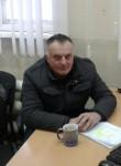 ydobryanskij