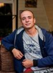 Dmitriy, 24  , Ulyanovsk