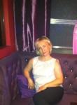 Mila, 42  , Dankov