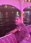 Meto, 27  , Al Jizah