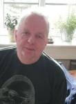 Tom, 61, Neder Holluf