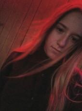 Jane, 19, Ukraine, Ternopil