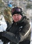 Vasiliy, 49  , Kirov (Kirov)