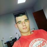 Dimon, 29  , Tavagnacco
