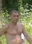 andreiryabov