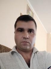Vitaliy, 42, Ukraine, Kiev
