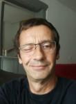 Franck, 52  , Saint-Dizier