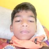 Rohit , 18  , Mandya