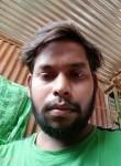 Vivek, 24  , Agra